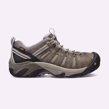 Picture of Keen Men's Flint Low (Steel Toe)