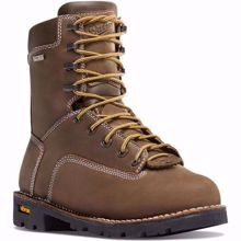 Picture of Danner Men's Gritstone Alloy Toe