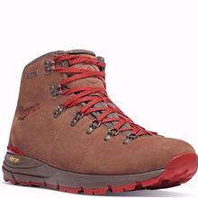 Picture of Danner Men's Mountain 600