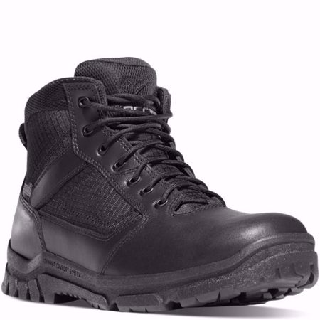 """Picture of Danner 6"""" Lookout"""