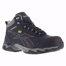 Picture of Reebok Men's Beamer Met-Guard