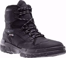 Picture of Wolverine Men's Waterproof Composite Safety Toe