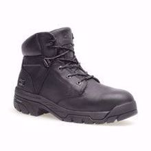 Picture of Timberland PRO Helix 6 Inch Men's Waterproof Composite Toe Work Boot
