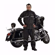 Picture for category Rain Gear