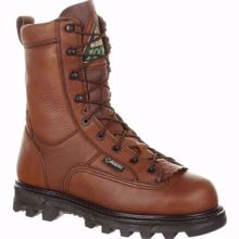 Picture of Rocky BearClaw 3D Mens 1000G Insulated Boot