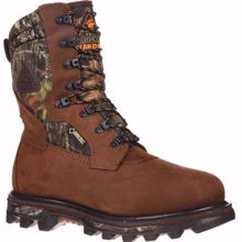 Picture of Rocky Arctic Bearclaw Men's 1400G Insulated Boot