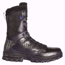 "Picture of 5.11 Men's Tactical 8"" EVO Side-Zip Waterproof Boot"