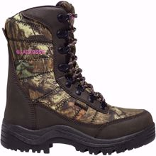 Picture of LaCrosse Women's Silencer Boot