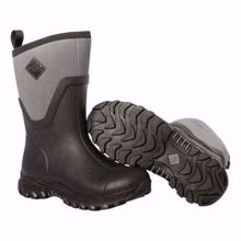 Picture of Muck Women's Arctic Sport II Mid