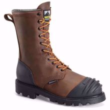 Picture of Matterhorn Men's Mining - Internal MetGuard