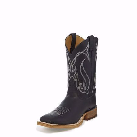 Picture of Justin Men's Caddo Chester Square Toe