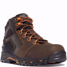 Picture of Danner Men's Vicious (Soft Toe)