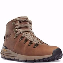 Picture of Danner Women's Mountain 600