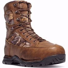 Picture of Danner Men's Pronghorn 1200G