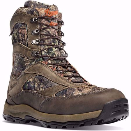 Picture of Danner Men's High Ground 400G