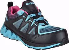 Picture of Reebok Women's Composite Toe