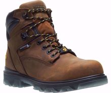 Picture of Wolverine Men's I-90 EPX Carbonmax - Safety Toe