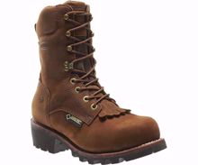 Picture of Wolverine Men's Chesapeake Steel-Toe Logger