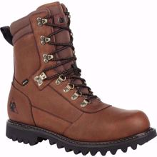 Picture of Rocky Ranger Men's 800G Insulated Boot