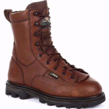 Picture of Rocky BearClaw 3D Men's 600G Insulated Boot