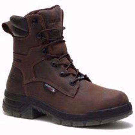 "Picture of Wolverine 8"" Men's Ramparts CarbonMAX Work Boot"