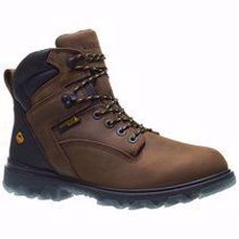 "Picture of Wolverine Men's 6"" I-90 EPX Insulated Work Boot"