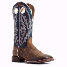 Picture of Ariat Men's Circuit Champ Western Boot
