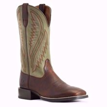 Picture of Ariat Men's Sport Stonewall Western Boot