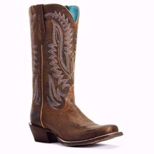Picture of Ariat Women's Circuit Dakota Western Boot