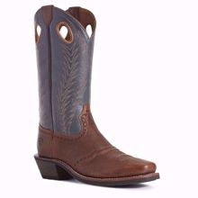 Picture of Ariat Women's Heritage Rancher Western Boot