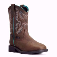 Picture of Ariat Women's Krista