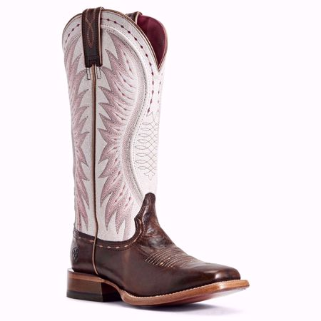 Picture of Ariat Women's Vaquera Western Boot