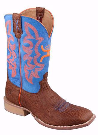 Picture of Twisted X Men's Hooey Boot