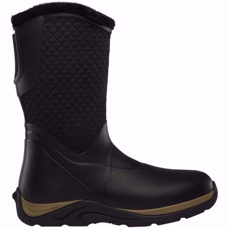 Picture of LaCrosse Women's Alpha Cozy Boot