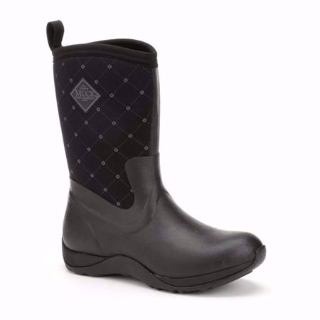 Picture of Muck Women's Arctic Weekend Boot
