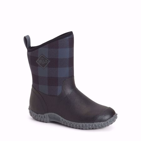 Picture of Muck Women's Muckster II Mid Boot
