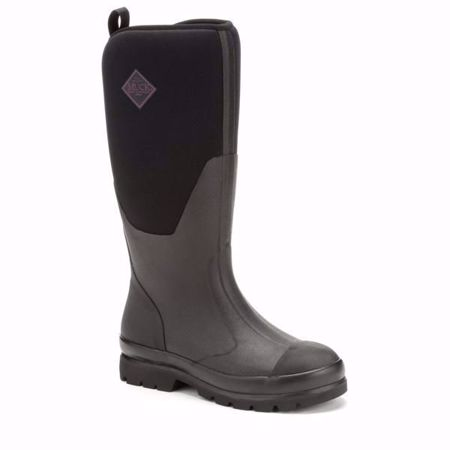 Picture of Muck Women's Wide Calf Boot