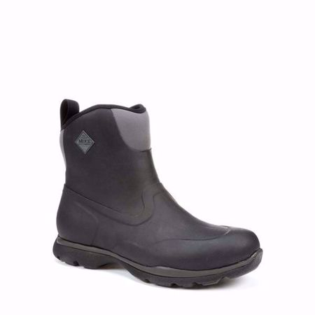 Picture of Muck Men's Excursion Pro Mid Boot