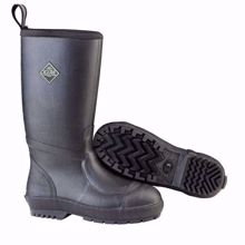 Picture of Muck Men's Chore Mas Met Guard Boot
