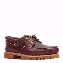 Picture of Timberland Tree Men's Icon Lug Shoes