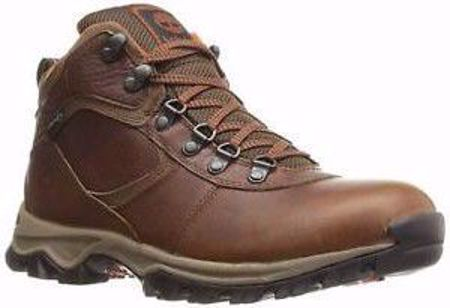 Picture of Timberland Tree Maddsen Men's Waterproof Hiking Boot