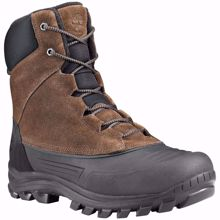 Picture of Timberland Snowblades Men's Boot