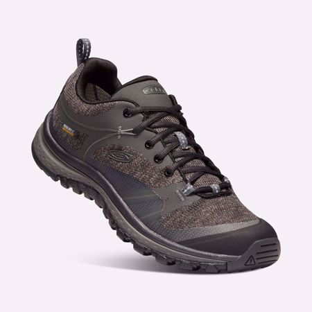 Picture of Keen Terradora Women's Waterproof