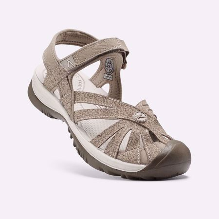 Picture of Keen Rose Women's Sandal