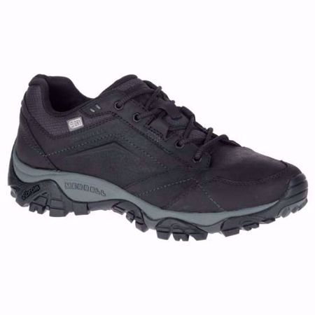 Picture of Merrell Moab Adventure Men's Waterproof
