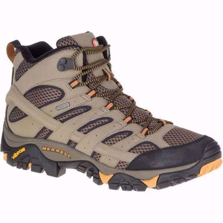 Picture of Merrell Moab 2 Men's Gore-Tex