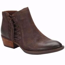 Picture of Born Bessie Women's Boot
