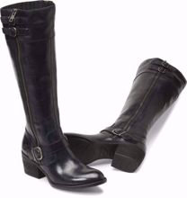 Picture of Born Swann Women's Boot