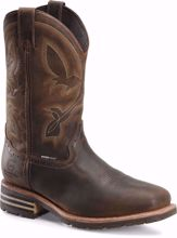 Picture of Double H Jacey Men's Insulated Safety Toe Boot