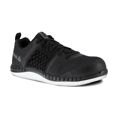 Picture of Reebok Athletic Men's Work Shoe